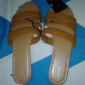 Shoes/Sandles